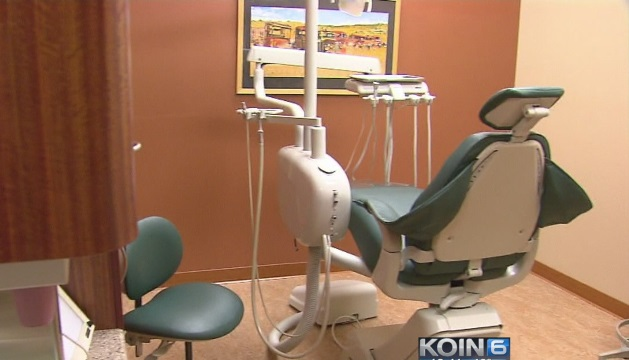 generic dentist chair 01262015_116517