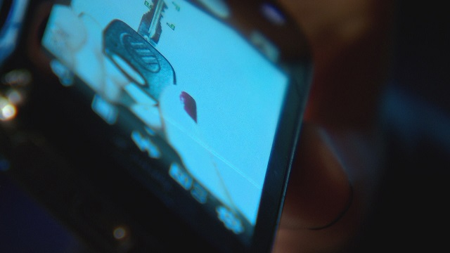 Online key duplication sites can make a key from a smart phone picture (KOIN 6 News, file)