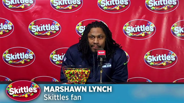 Marshawn-Lynch-Skittles_116789