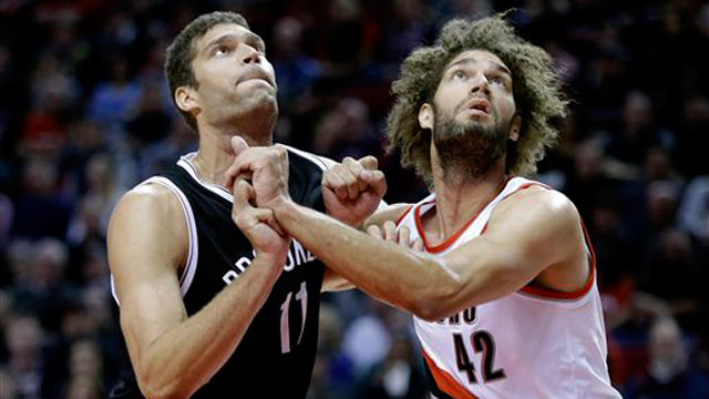 Nets-Blazers-Lopez-brothers_116469
