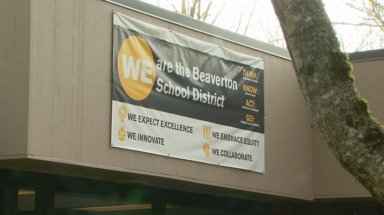 Beaverton School District_123685