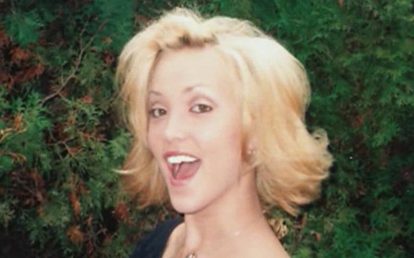 Rhonda Casto Murder 2_16_15_122464