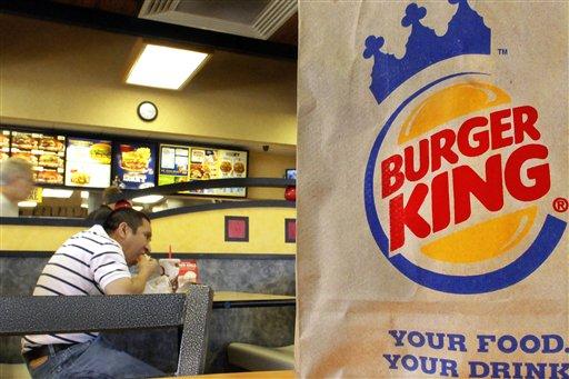 generic burger king 2010 ap_136021