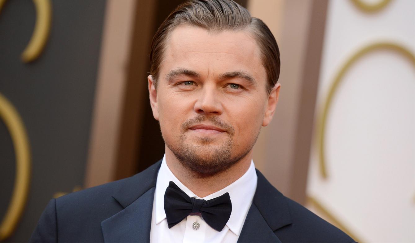 Leonardo DiCaprio_129965