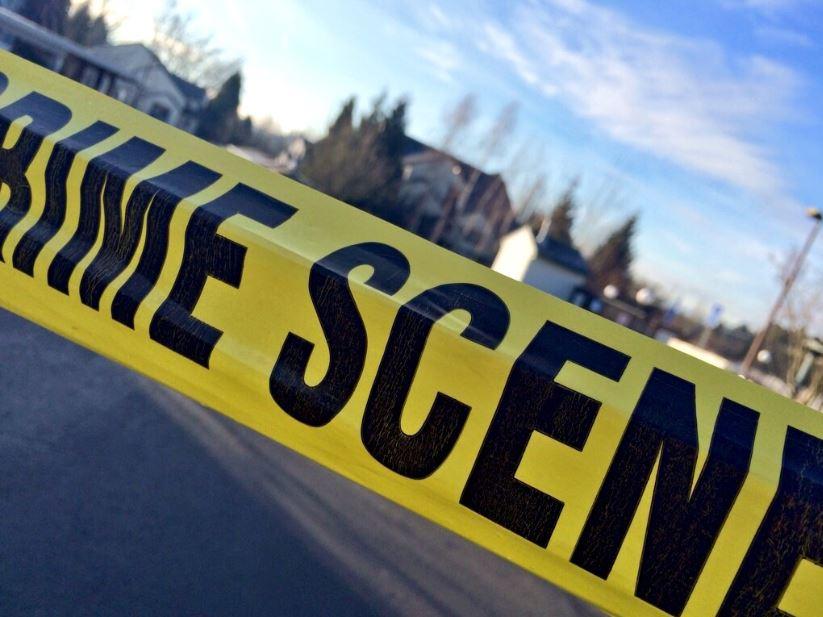 File - Crime Scene tape day light_110359