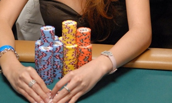 generic casino gambling 121314 mgn_106321