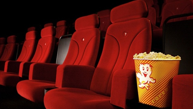 generic movie theater 03312015 mgn_139656