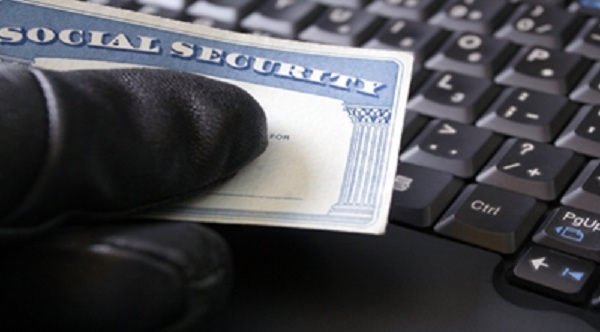 generic social security fraud 02032015_118780
