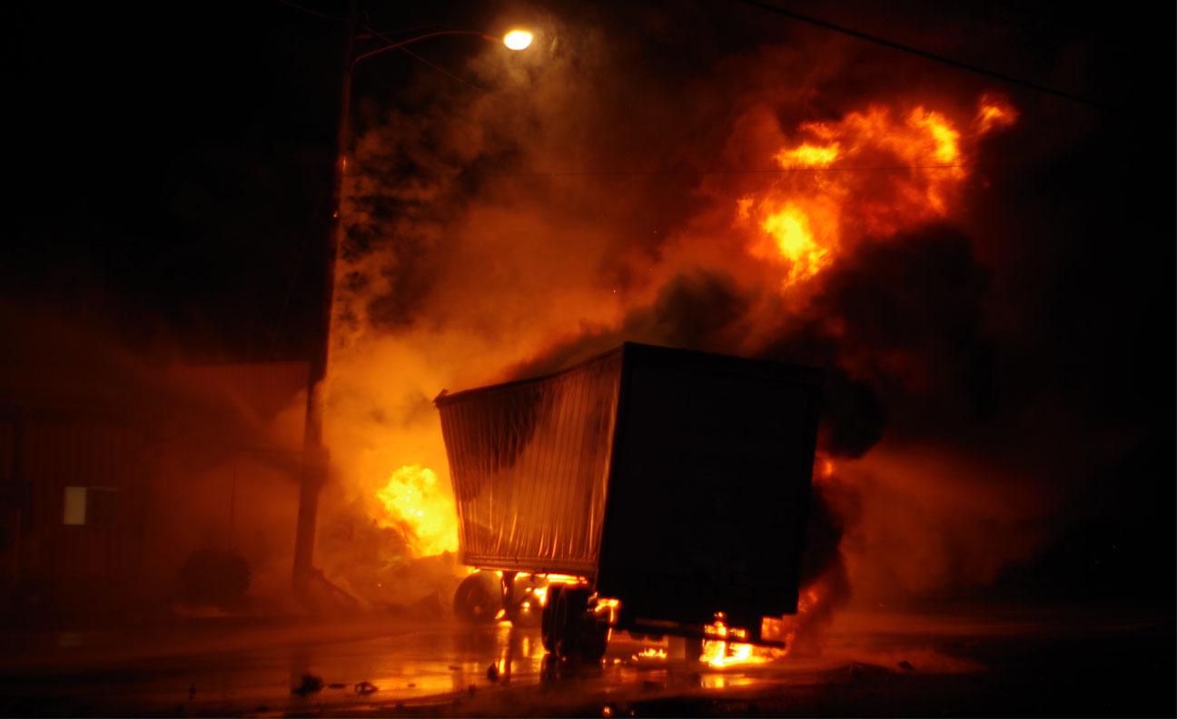 fiery crash thumb_158876