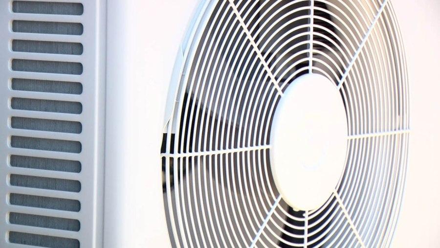 air conditioning reg_186163