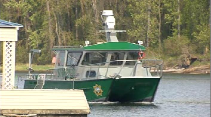 generic multnomah county river patrol 2015_141204