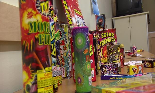 generic legal fireworks 07012015_175477