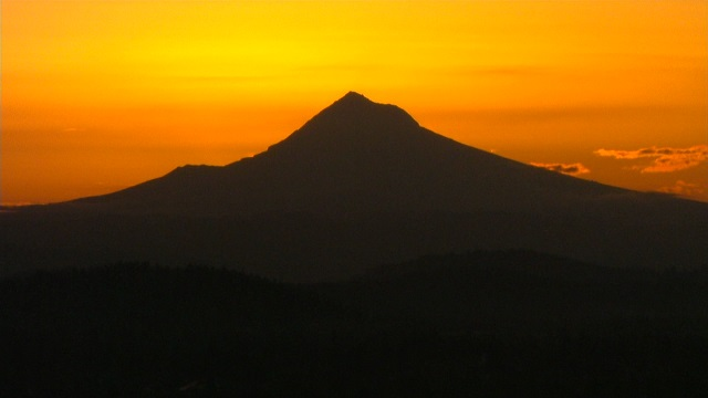 generic mount hood sunrise 03042015_129285