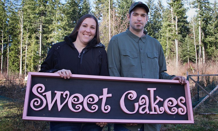 sweet_cakes_top_img_by_g-f_017-764x460_148663