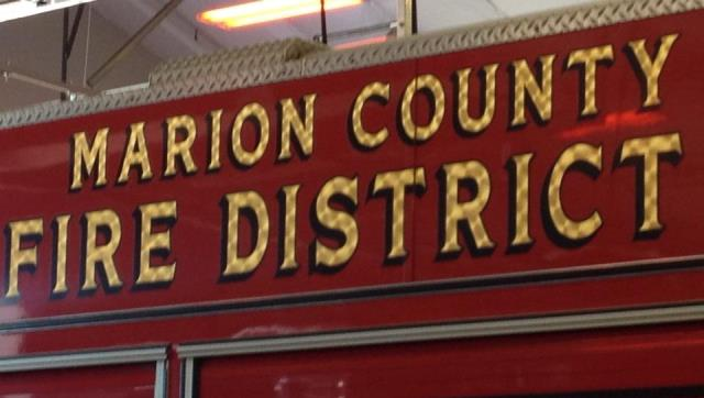 generic marion county fire district 03262015_138168