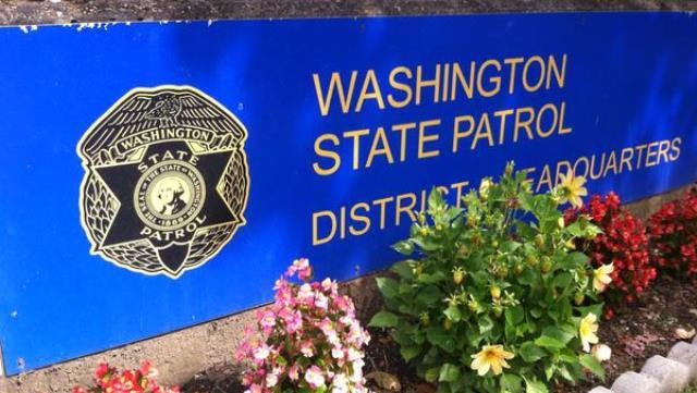 generic washington state patrol 08212015_195169