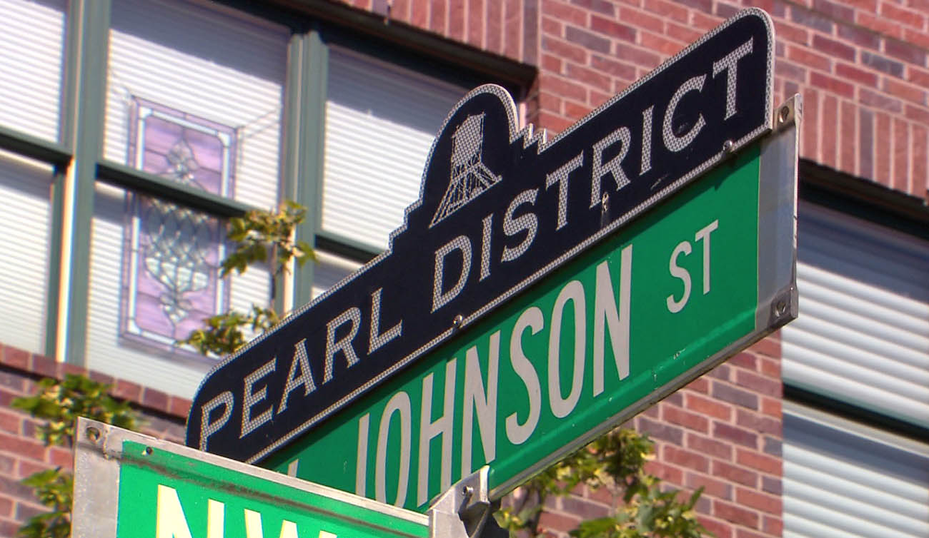 pearl district sign_187585