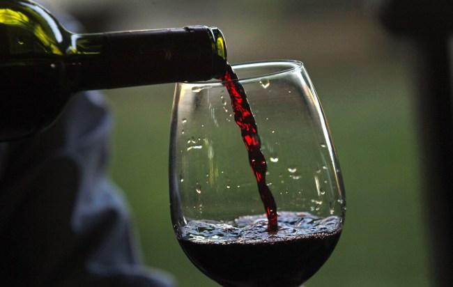 Chile Wine_208180