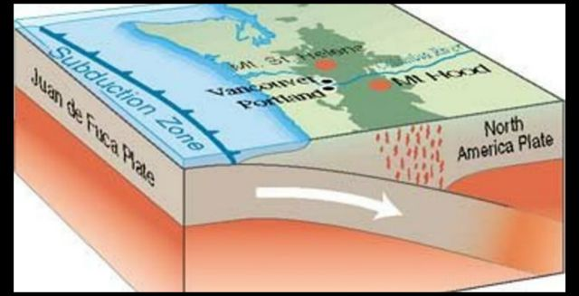cascadia subduction zone gx web_201044