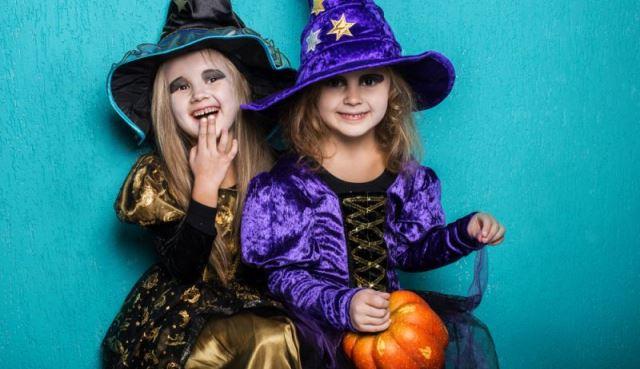 generic halloween girls 10222015 graphiq_219488