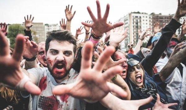 generic zombies 10272015 graphiq_221329