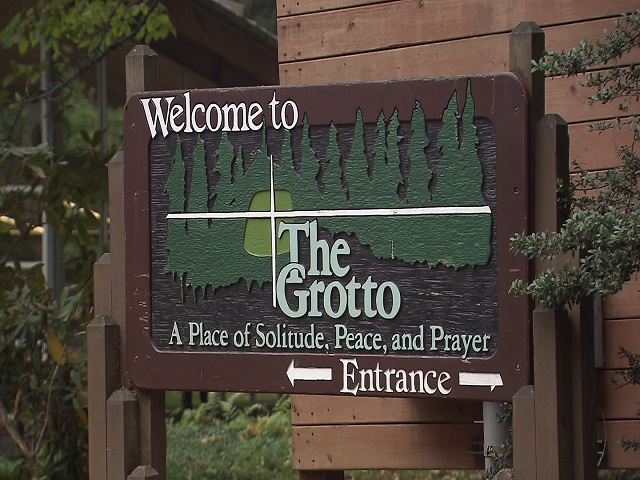 The Grotto 10082015_213739