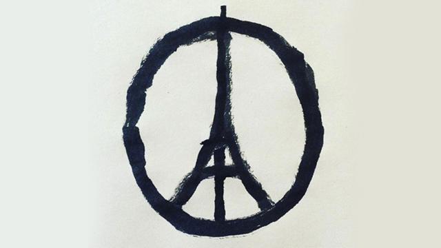 paris peace sign_230077