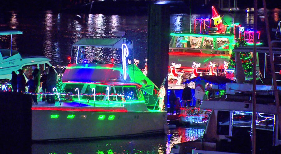 christmas ships 1_246577