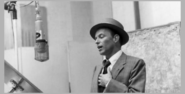 frank sinatra 1950s_242582