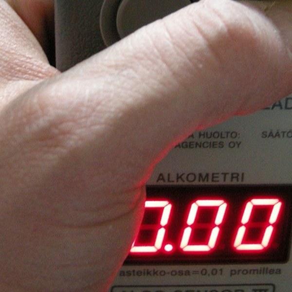 generic breathalyzer a 01252016 mgn_262753