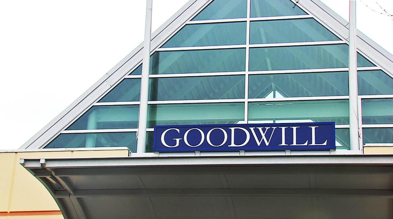 goodwill exterior_257207