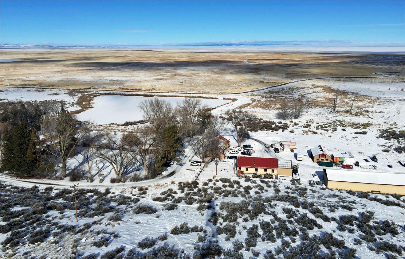 Ranching Standoff_259126