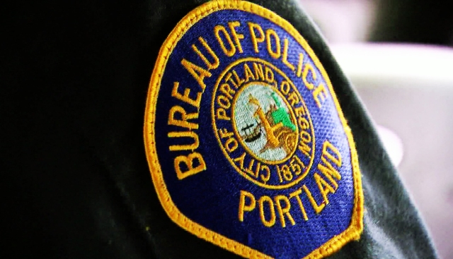 PPB name, phone number used in statewide scam