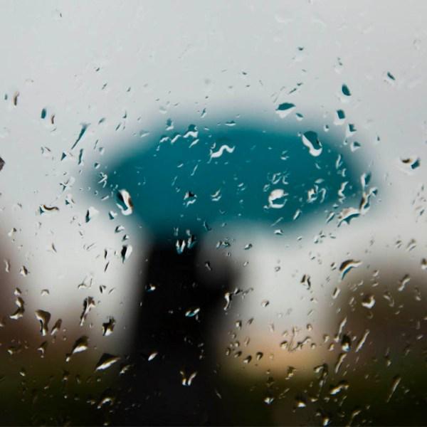 rain generic_257114