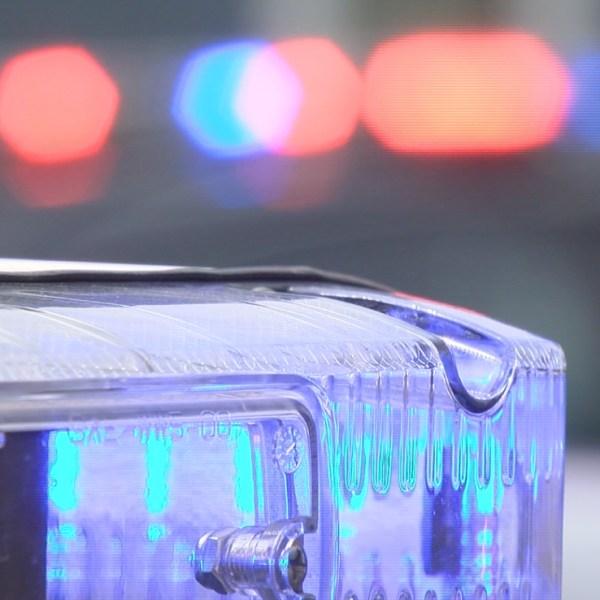 generic portland police siren_163182