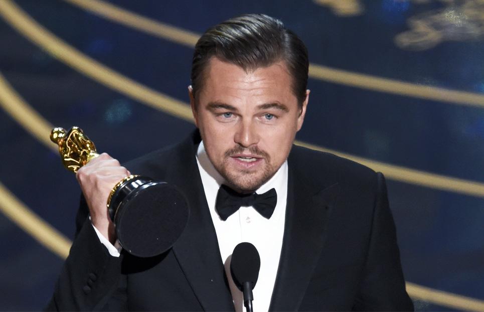 Leonardo DiCaprio_276411