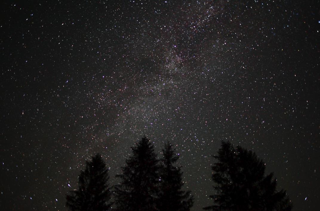 night sky_275032