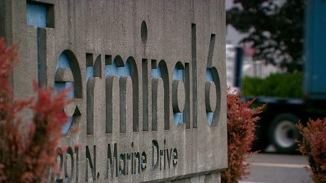 port of portland terminal 6 b 09022014_88875