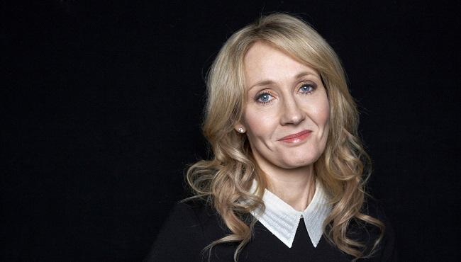 J.K. Rowling_265286