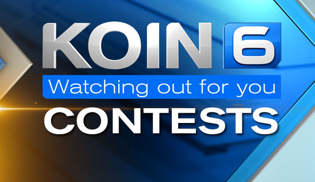 KOIN 6 Contests_274778