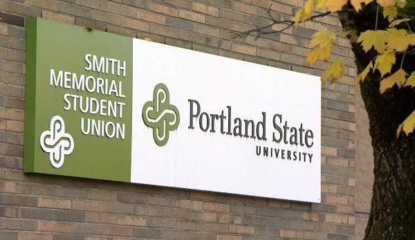 generic portland state university psu 11252015_234778
