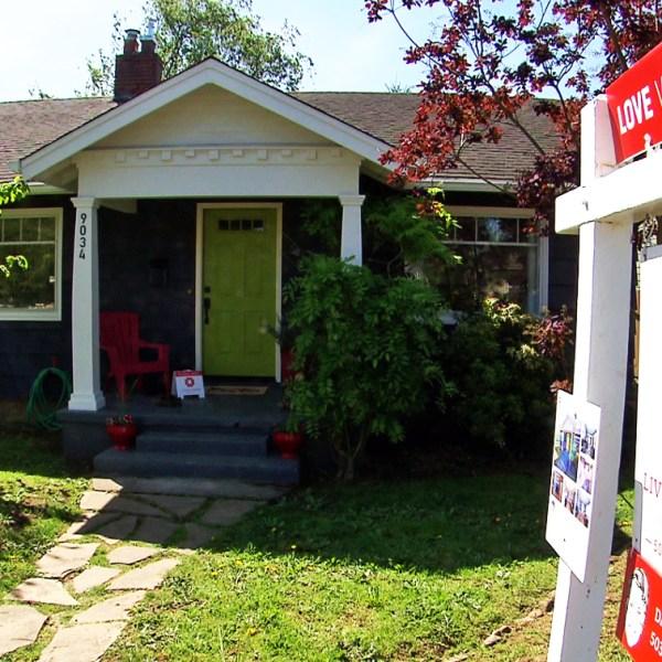 housing market_298803