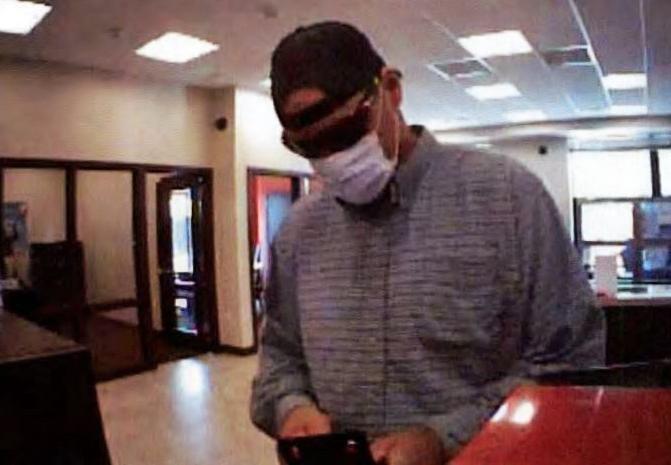 mask wearing bank robber 1_298262