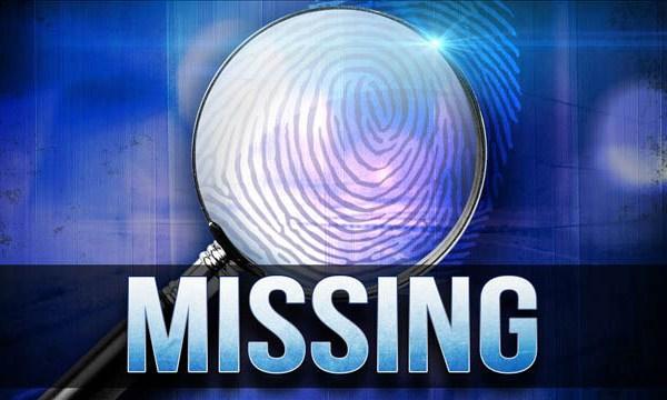 missing generic_291637