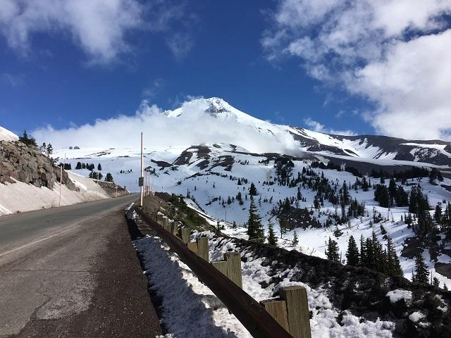 Mt. Hood_299485