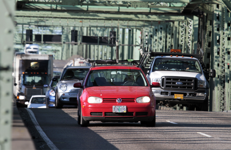 Columbia River Bridge_299219