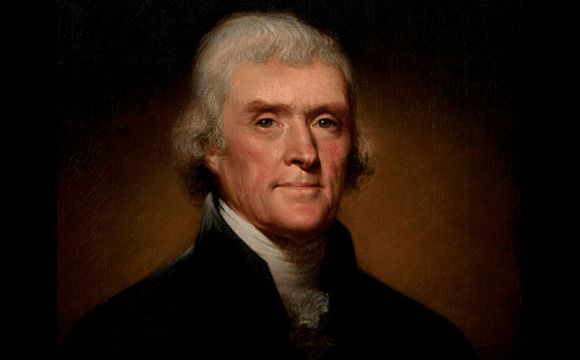 Thomas Jefferson 580x360 (1)_144328