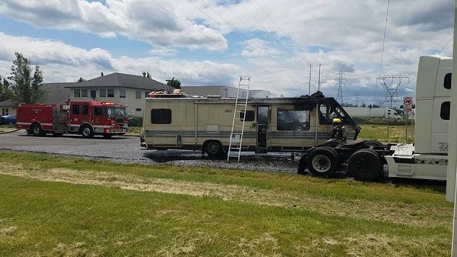 vancouver motorhome fire2_311046