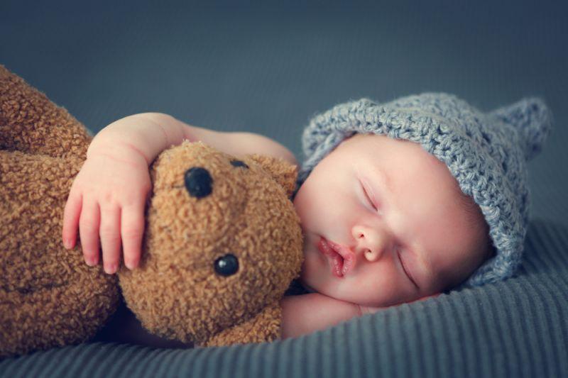 Baby sleeping_3204739000211