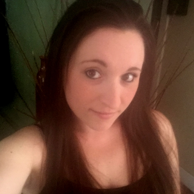 Amanda Marjama, who was shot to death in her Vancouver home on June 28, 2016, is seen in a picture posted to her Facebook page on April 18, 2016.